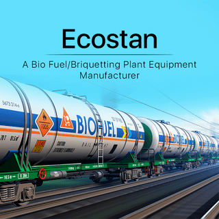 ECOSTAN INDIA PRIVATE LIMITED by Bizonym